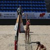 BEACH VOLLEY - CAMPIONATO ITALIANO 2010