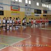 GIRL LEAGUE 2010